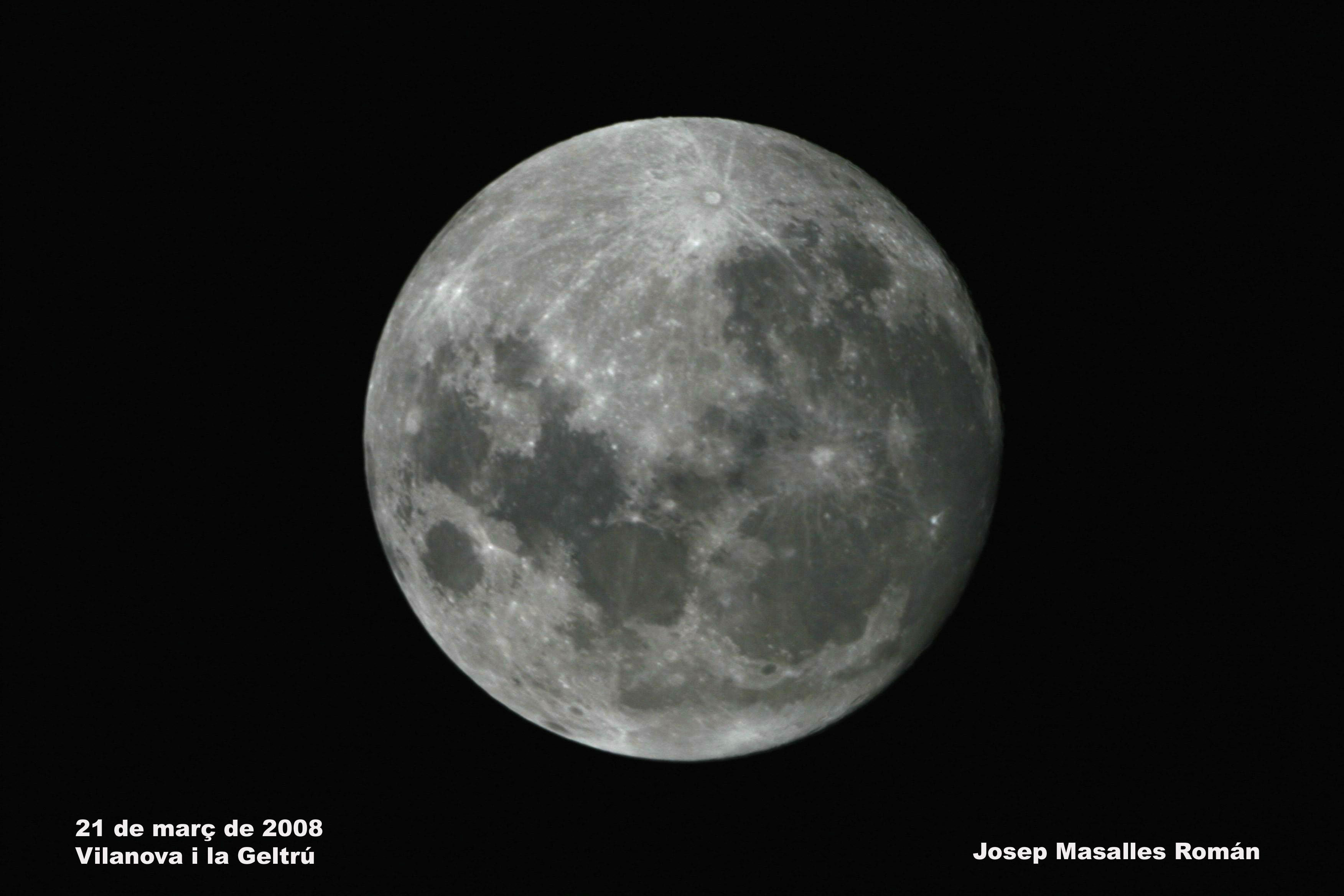 20080321-JMR-Lluna-1