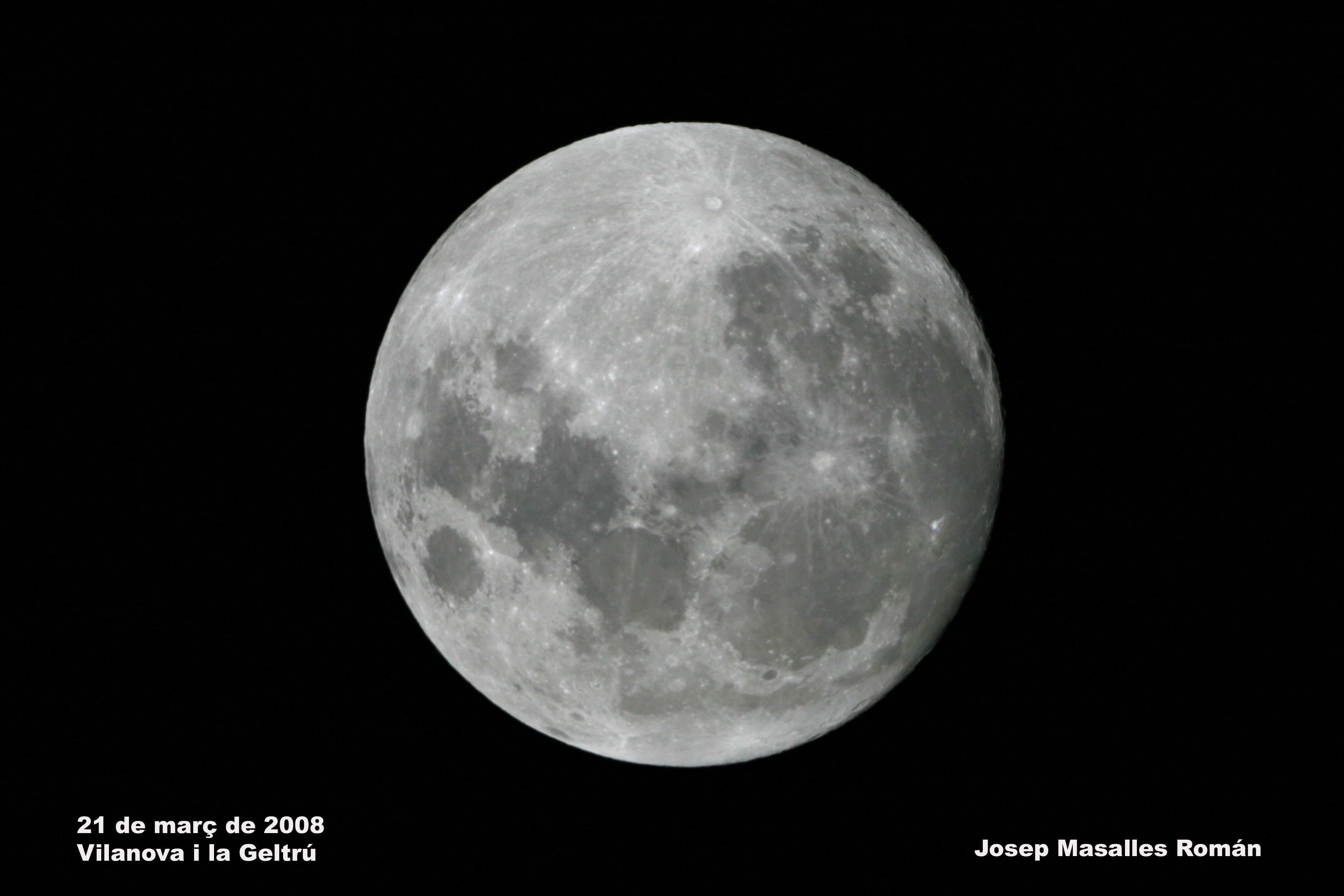 20080321-JMR-Lluna-2