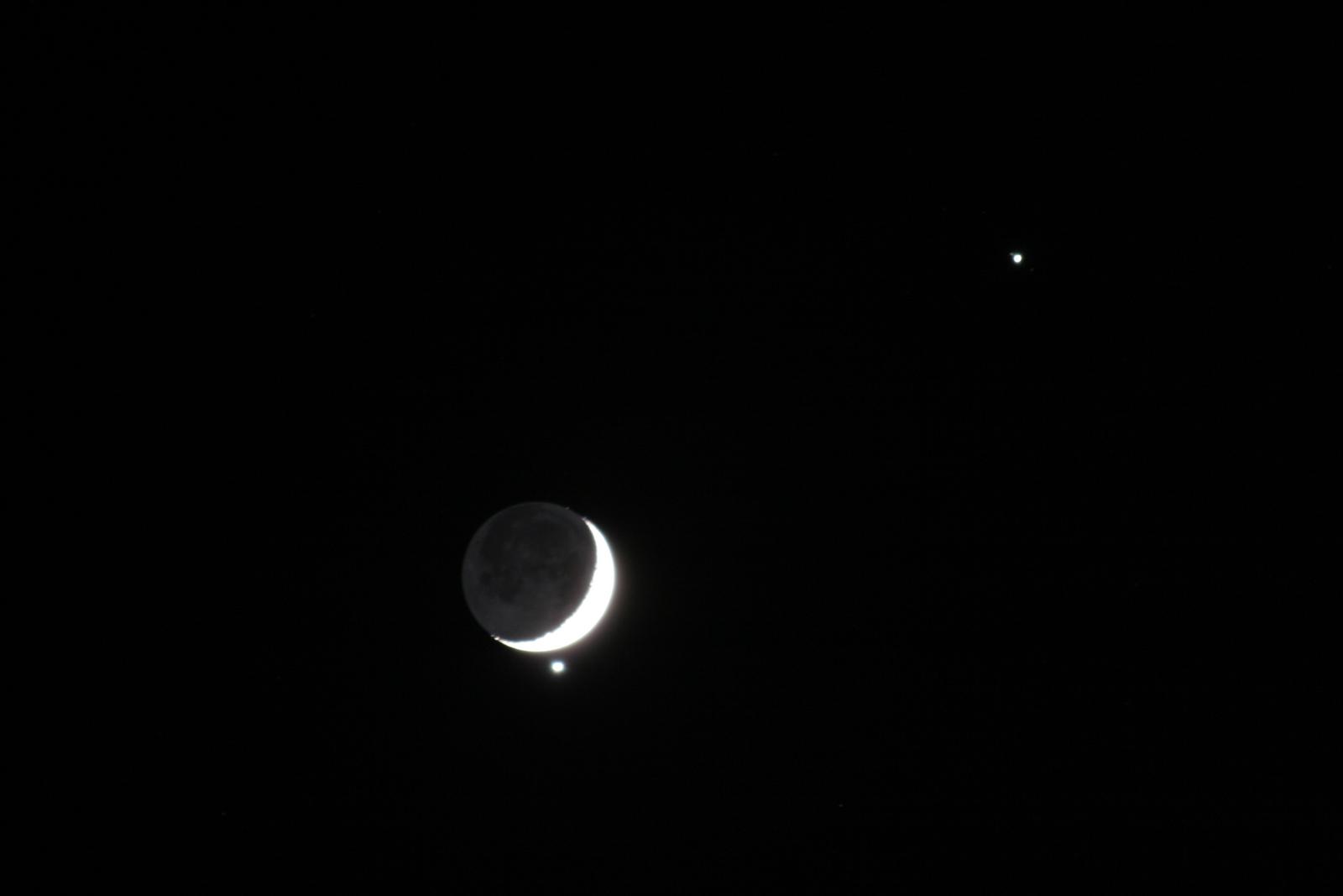 20081201-LLuna-Venus-JupiterI-4115
