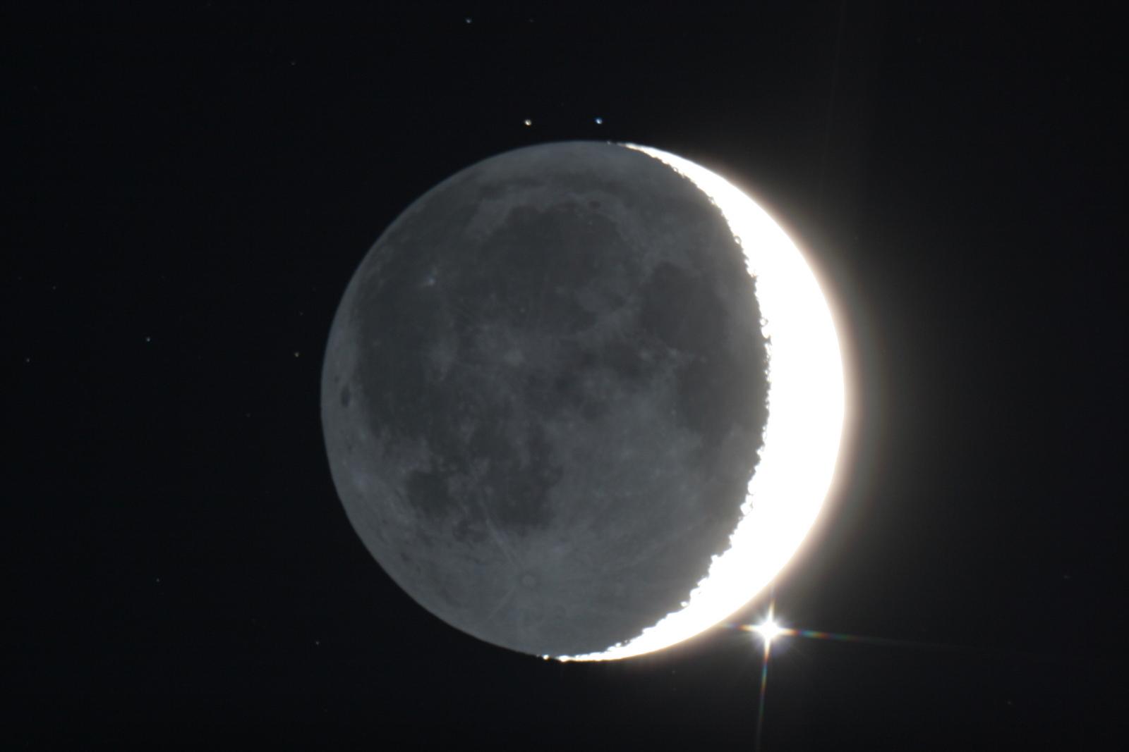 20081201-Ocultacio-Venus-Lluna-4106-r