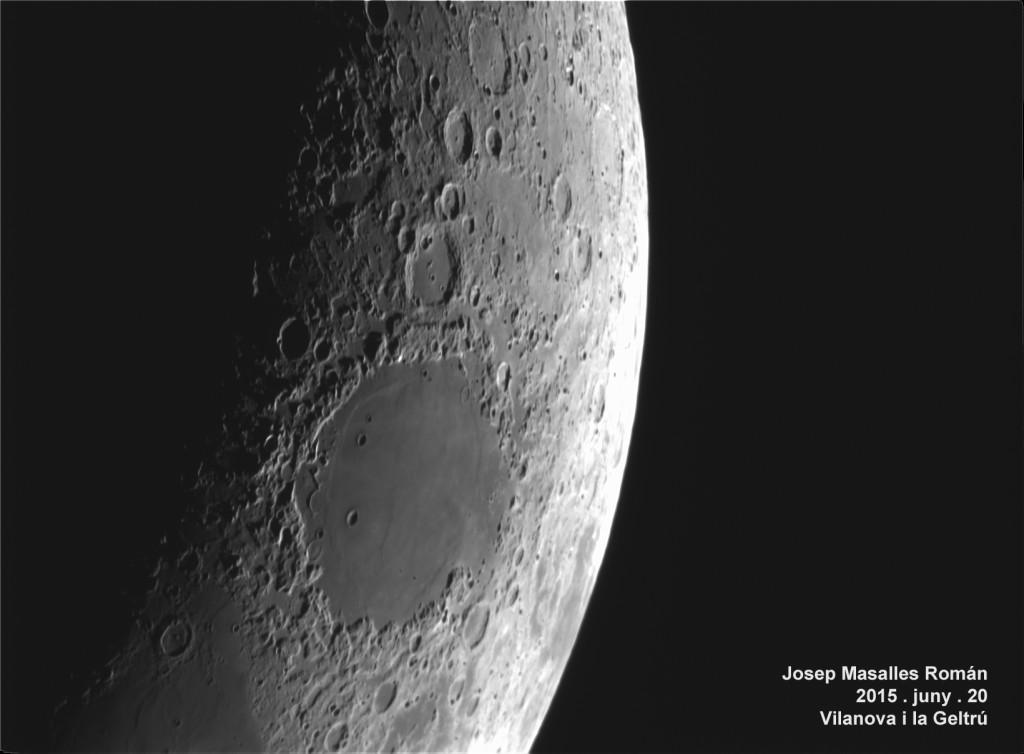 20150620-Lluna-2r-1024x754