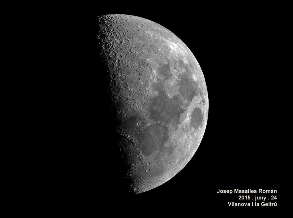 20150624-Lluna-2100-UT-pr-1024x764