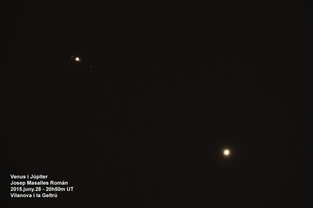 20150628-Jupiter-Venus-Q65A8821-1024x683