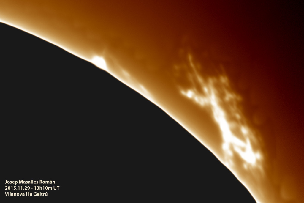 20151129-Sol-H-Alfa-141031-rc3-1024x683