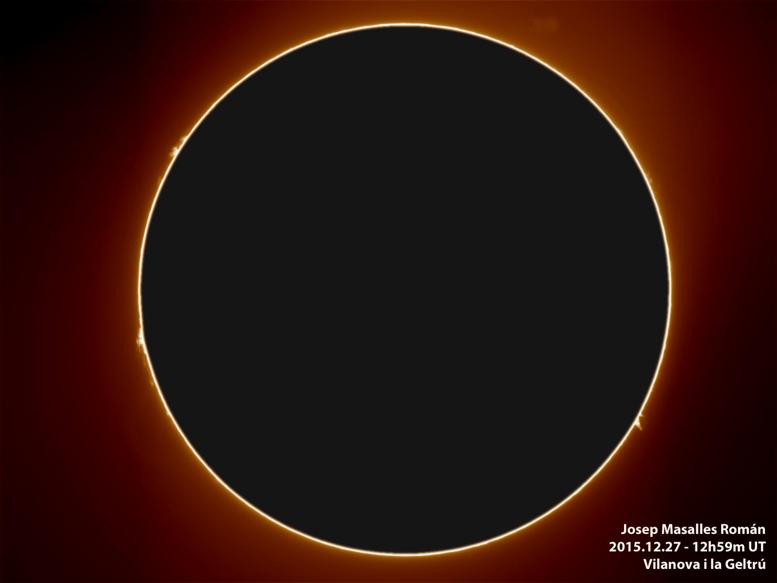 20151227-Sol-H-Alfa-12h59-rc