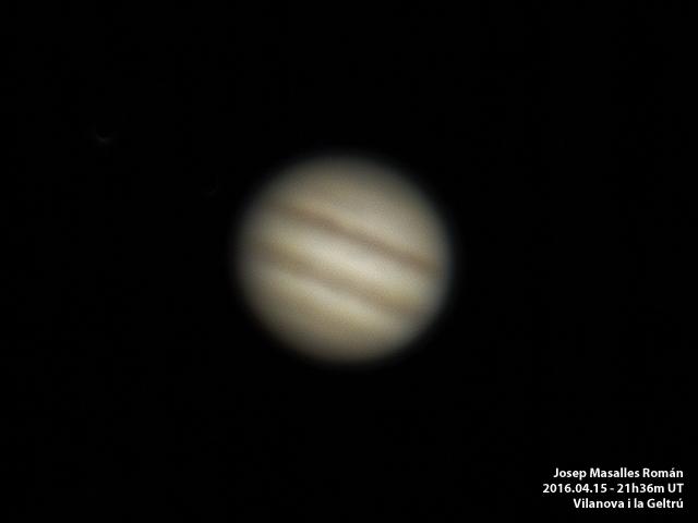 20160415-21h36m-Jupiter-JMR-p2