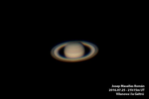 20160525-21h15mUT-Saturn-JMR