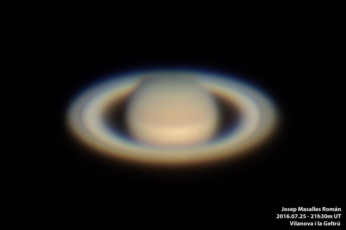 20160525-21h30mUT-Saturn-JMR