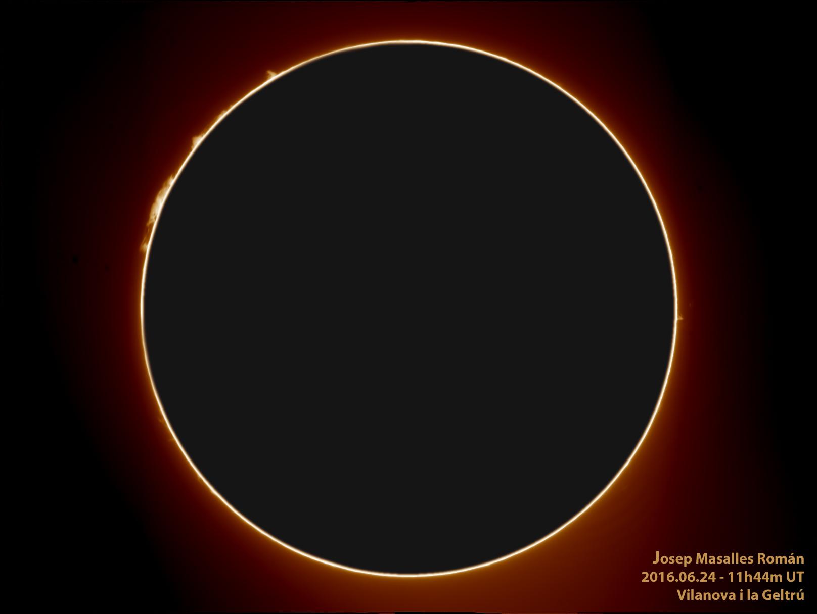 20160624-Sol-H-Alpha-11h44m