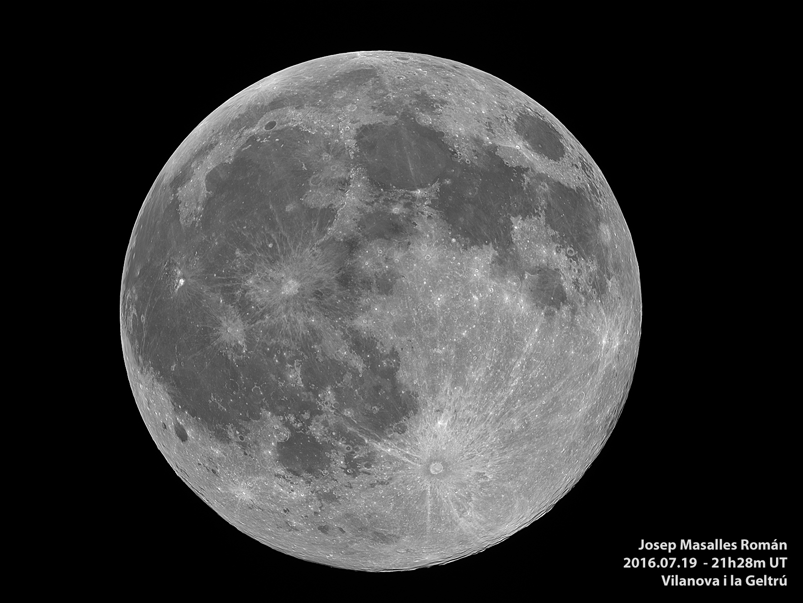 20160719-LlunaPlena-23h28mUT-JMR1