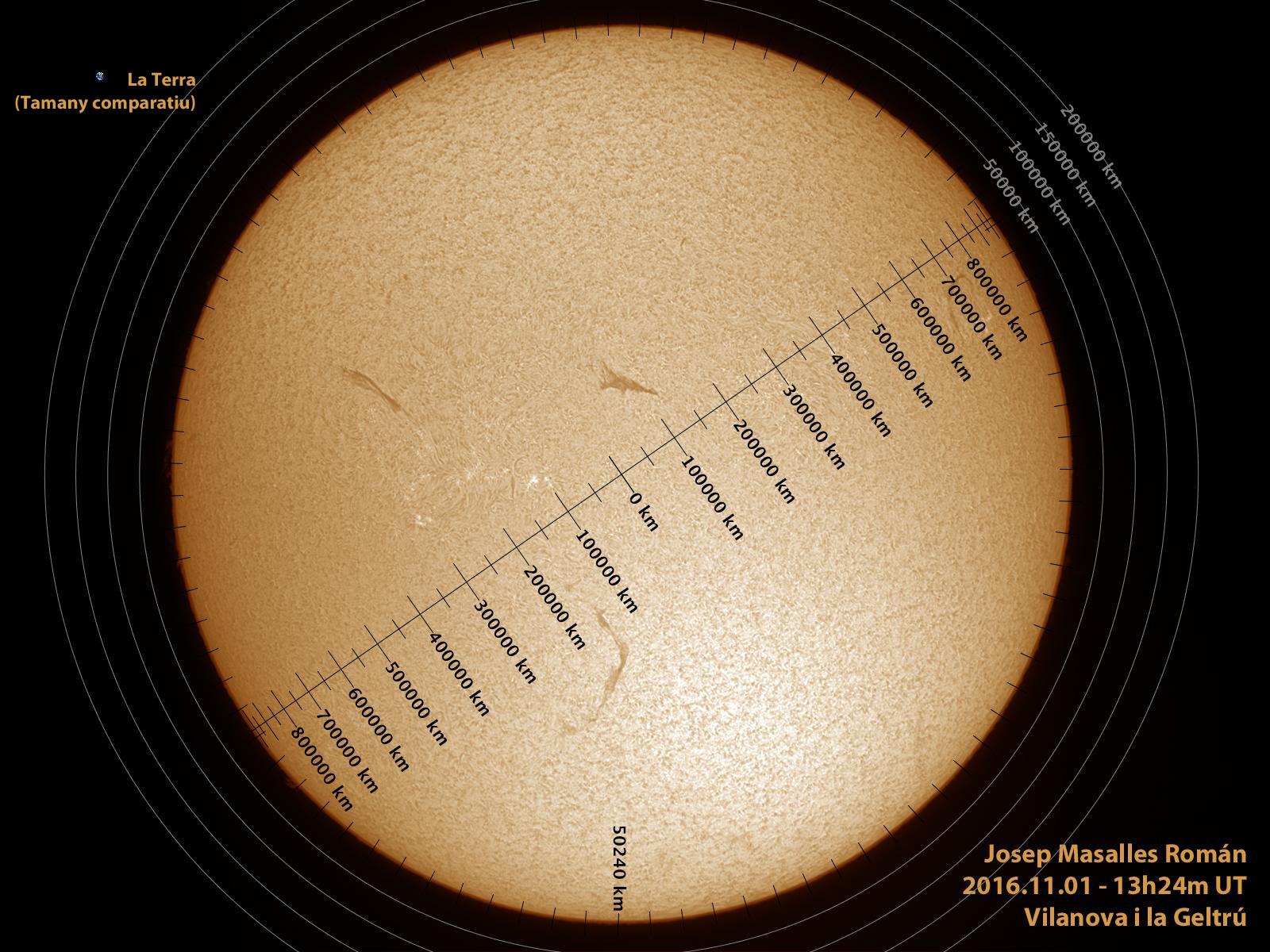 20161101-sol-h-alpha-13h24mut-jmr2ct