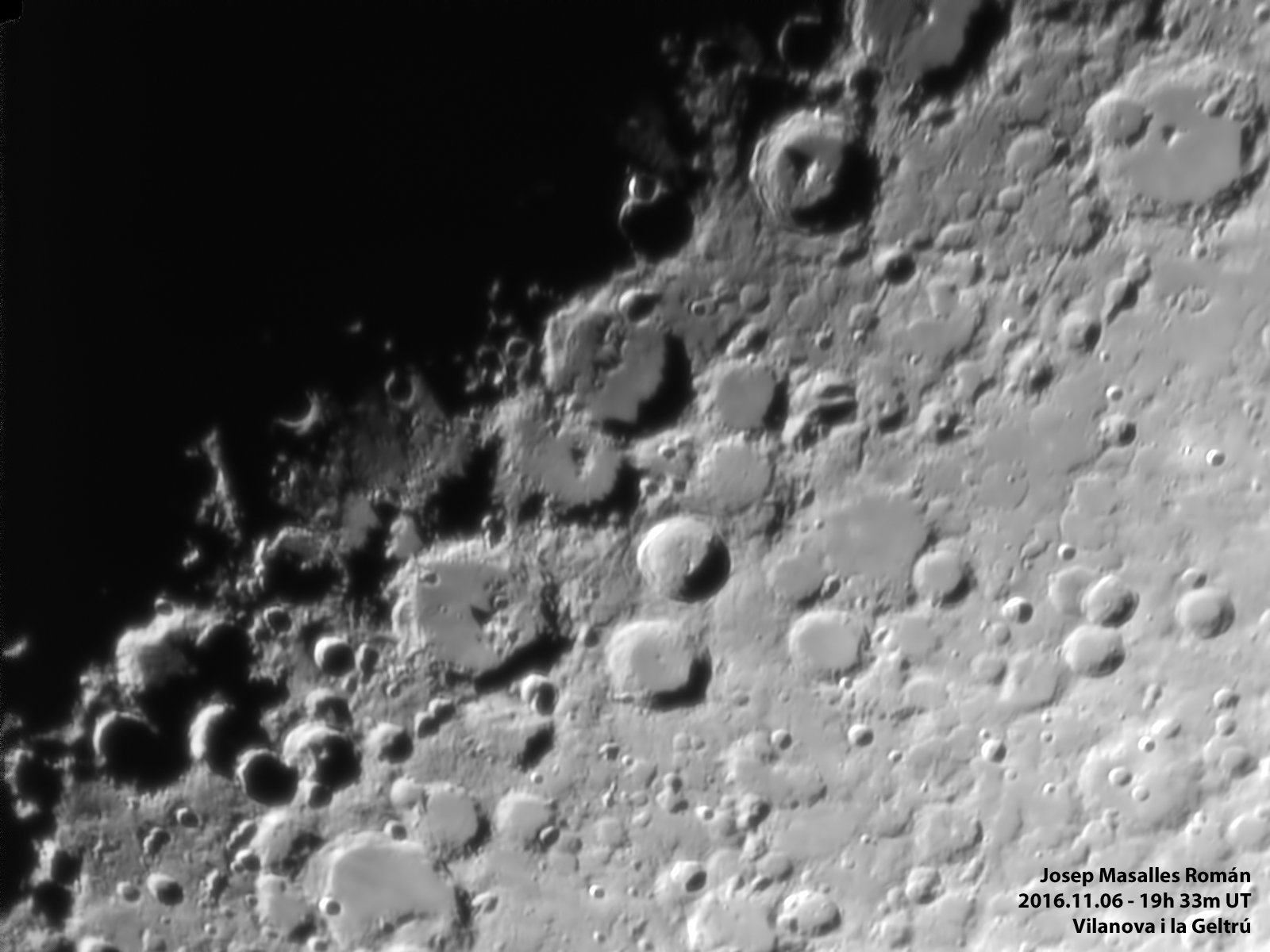 20161107-lluna-19h33m-jmr2