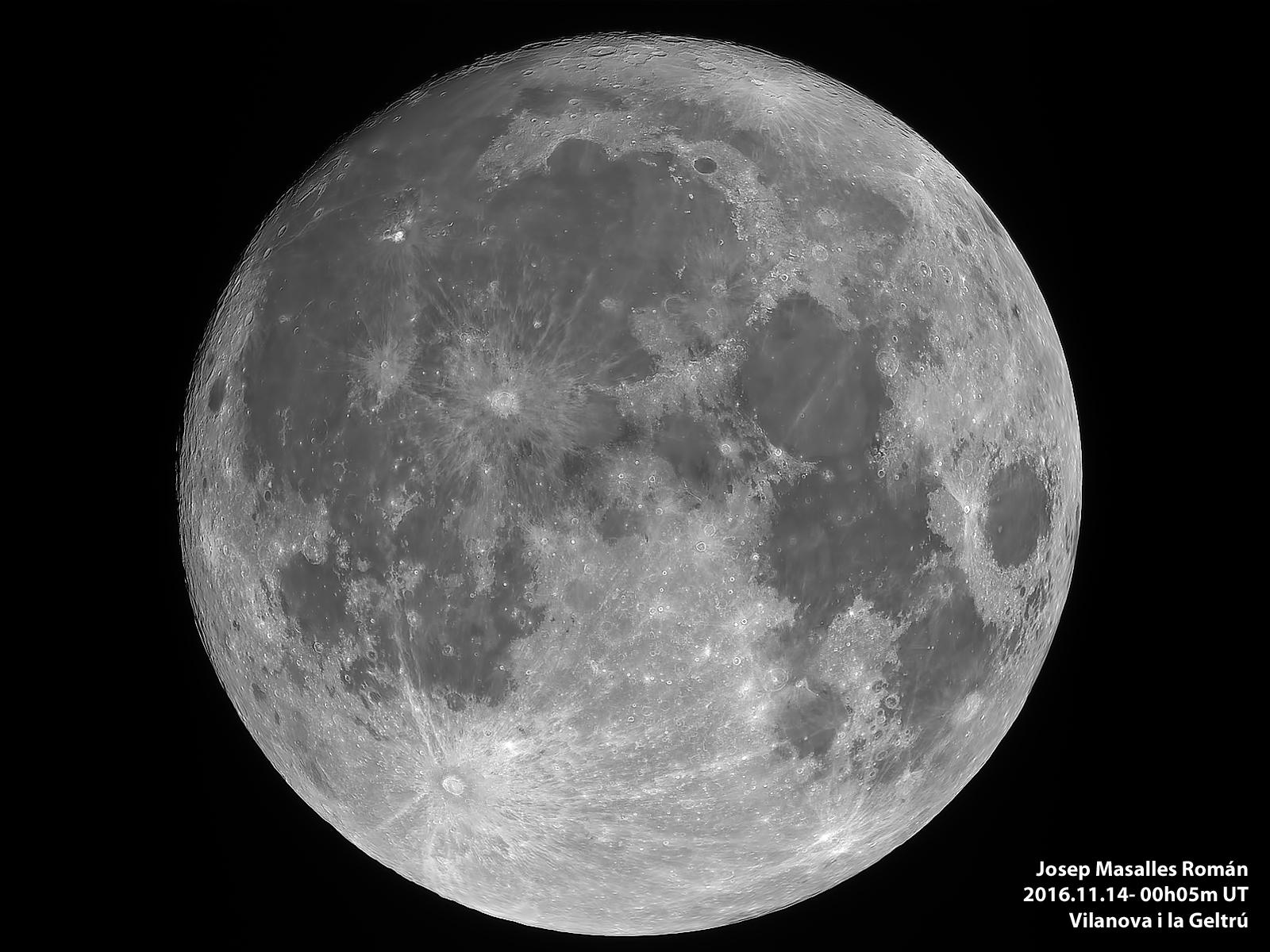 20161114-lluna-00h05mut-jmr2s-filtre-uhc