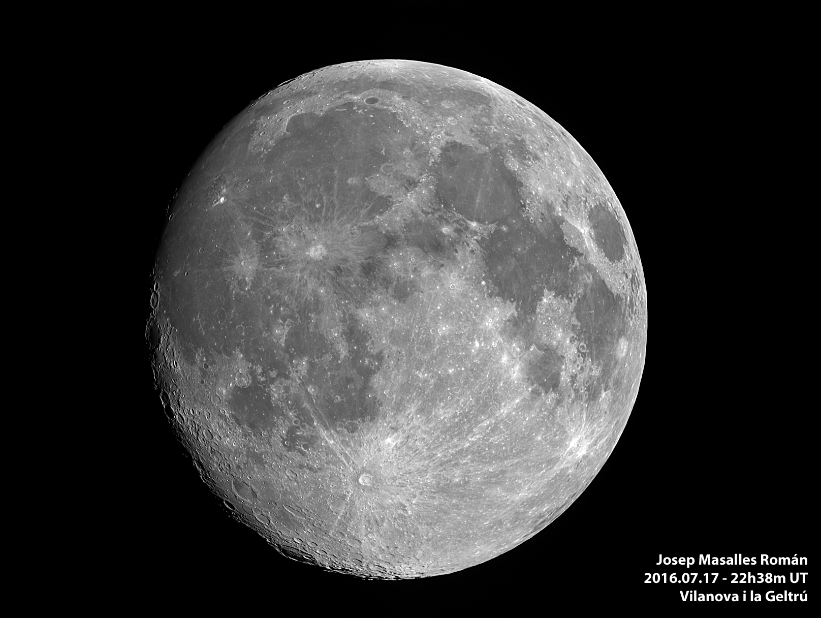 20170717-22h38mUT-Lluna-JMR