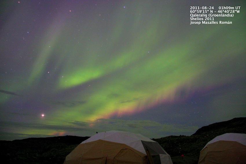 JMR-Groenlàndia-20110824-01h09mUT-5018p