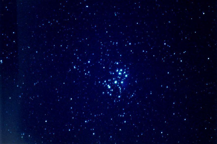 JMR-m45-Pleiades-01