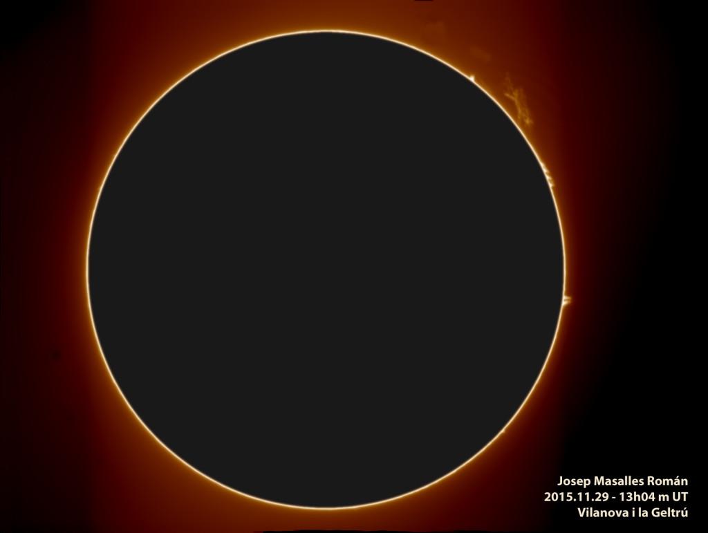 20151129-Sol-H-Alfa-140432-c2-1024x771